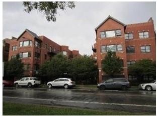 雖然康鬥(Condo)或公寓(Apartments)會需要繳管理費,但對於剛開始嘗試的房東而言,是不錯的選擇。(陳觀樂提供)