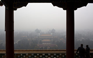 """海外超低价中国旅游 小心""""红色陷阱"""""""