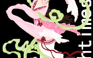 汉成帝的皇后赵飞燕酷爱舞蹈。(柚子/大纪元)