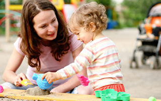 以色列兒童教育的3條理念:生存力、意志力和解決問題的能力。(Fotolia)