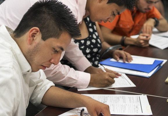 美國H4簽證申請工卡開始受理