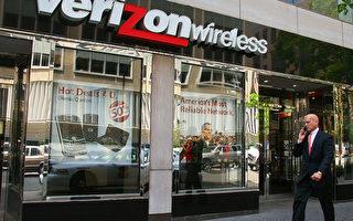 疫情当前 美电信电力公司提供哪些便民服务