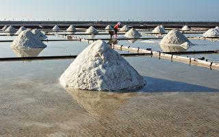 海盐、岩盐、低钠盐哪种较健康?