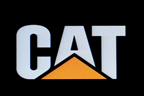 股价领先景气 Caterpillar目标价获上调