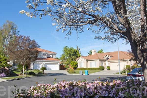 即使软件工程师都觉得硅谷房子是天价