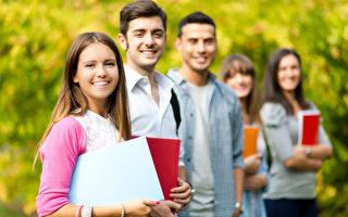 美国大学招生最新趋势,创造力将比SAT/ACT更重要