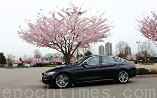 BMW開發碳纖維汽車 量產是一大難題