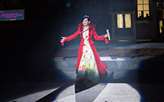 梁靜茹北京夢幻開唱 150分鐘全場大合唱