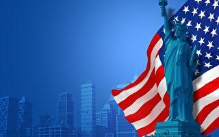在美國求職 畢業生最有利與最不利的城市