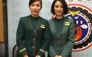 長榮航空空姐救活昏迷旅客