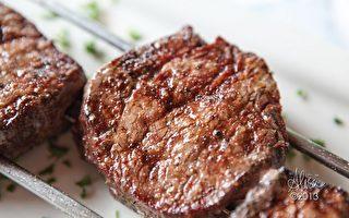 独一无二的巴西烤肉:Tradicao巴西餐馆