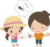 蚊子多怎么办 7种方式轻松驱蚊