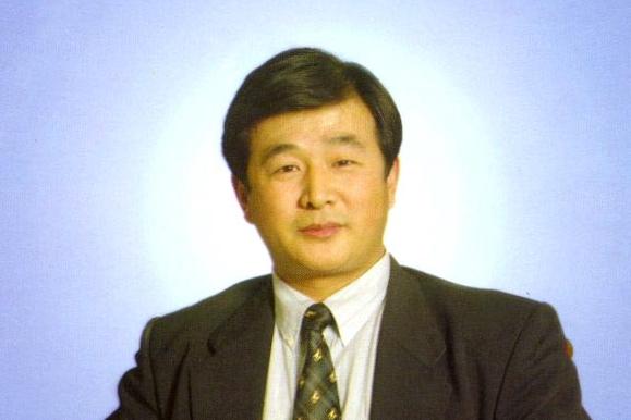 李洪志先生傳法23週年 真相還清白