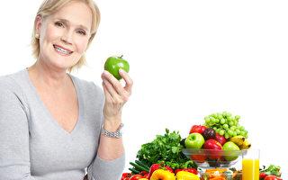 哪些食物是营养师最爱?