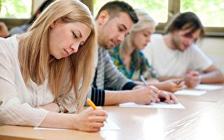 法國高中會考 為何以哲學揭幕?(上)