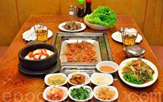 味精的主要作用是增加食品的鲜味,使用不当反而会危害健康。(大纪元图片)
