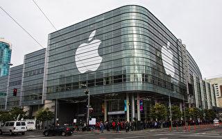 蘋果開發商年會登場 略析各方矚目看點