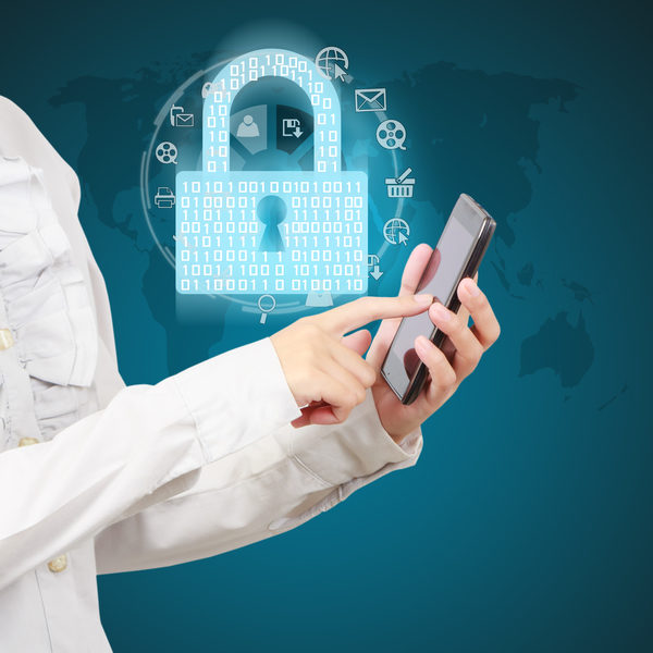 资讯安全经理确保企业的资讯安全,避免黑客入侵。这个职务是隶属公司的安全长(Chief Security Officer)底下。 (Fotolia)