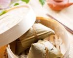 粽子 (fotolia)