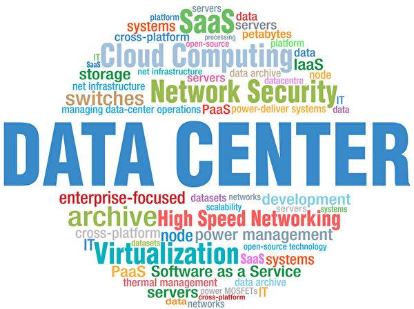 数据长带领一个团队负责收集、储存并分析企业数据,这些数据科学家可能跨足IT、市场行销与业务部门。(Fotolia)