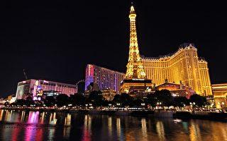 暑假出游 10个不需花大钱的美国城市