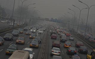 紐時:中國經濟和股市相背隱含巨大風險