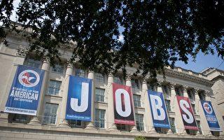 全美对失业劳工提供最好和最差福利的州
