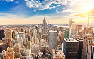 想在美國這10個城市退休 要先成百萬富翁