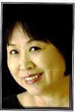 资深家居顾问 Ruby Liu。(商家提供)