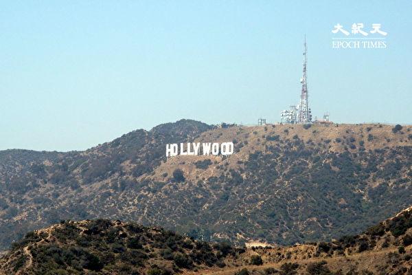 好萊塢淪陷 美劇《neXt》劇組人員確診染疫