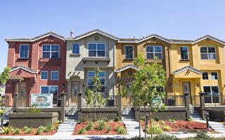 湾区投资热点城市 从需求看买房