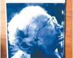 科学家提出多种老化的学说,但不管那一种学说,自由基都扮演重要角色;因此多摄取清除自由基的抗氧化物对抗衰老应有助益。(图:黄中洋博士提供)