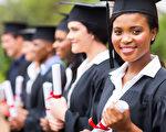 全美畢業生 平衡好工薪與租金