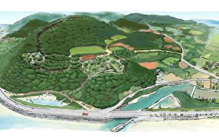 宫崎骏冲绳拟建孩童公园 体验大自然