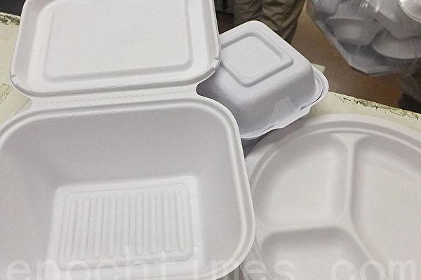 大疫之下 外賣能否拯救大陸餐飲業?