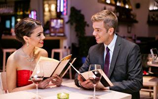 男女约会谁付钱 听听他们怎么说