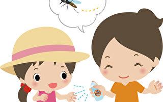 """夏天驱蚊 """"土方法""""简单又实用"""
