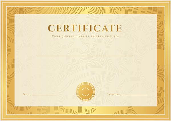 大部分只需高中文凭的高薪职业,多需要有长期专业机构职业训练后取得证照或是多年相关经验。(Fotolia)