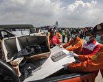美媒:亞洲航班漏報大小事故 藏飛安隱患