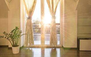 这5种方法 让你没有空调也凉快