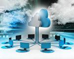 一份資料羅列出美國主要ISP的上傳速度,對正在選擇ISP的客戶來說,這份資料很實用。(Fotolia)
