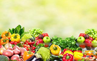 12种水果可有效稳定血压