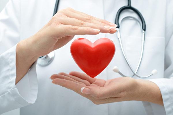 在美国被认为最具意义的工作主要是从事和教育与医疗事业的相关职业。(Fotolia)