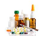 美国与日本在药物监管法规方面存在很多不同的地方,海外旅客前往日本前最好事先了解清楚再带药物进入日本,否则可能会有被捕并被监禁的风险。(fotolia)