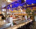 首爾緣壽司船 捕捉超值新鮮美味
