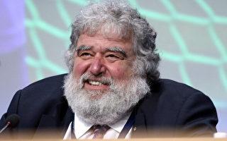 FIFA前贪官遭禁 终生不得参与足球活动