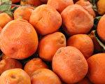 農場自產大橘子,10磅99美分。(商家提供)