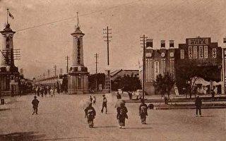 前人游记.张遵旭-《台湾游记》(三)(1916年)