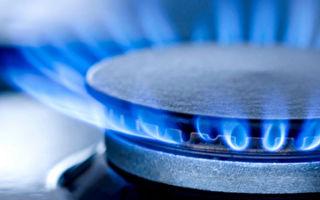 为解决能源危机,工党敦促联邦政府立即启动澳洲国内天然气保障机制(ADGSM),并使用其它方式来缓解能源价格的压力。(澳洲新州政府提供)