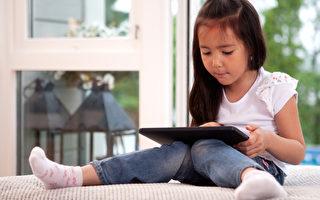 在東西方國家,青少年在電子設備上花費過多時間的情況正在加劇,不論是華人父母、還是西人父母,對目前這種趨勢都非常擔憂。 (Fotolia)
